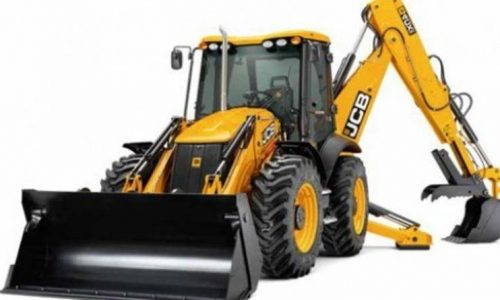 Backhoes-JCB-4CX-15-SUPER-11887648